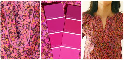 blouse-JCA-wiltshire