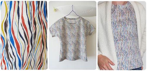 blouse-ruben