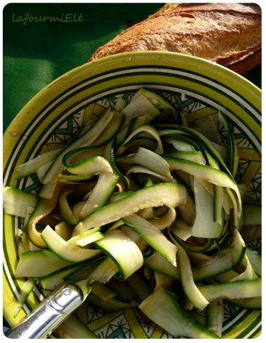 salade de courgette2
