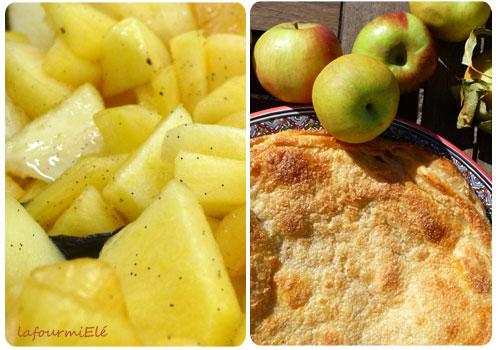 croustade-aux-pommes