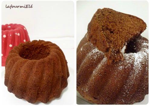 cake 21 2