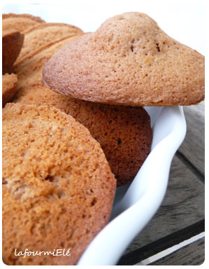 madeleine-au-nutella-la-Fourmi-Elé2