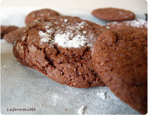 browkies cookies