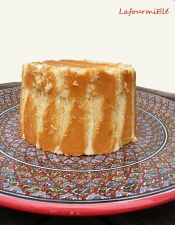 charlotte-aux-poires