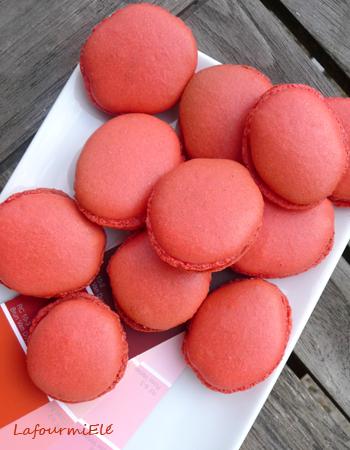 macaron-cerise-3