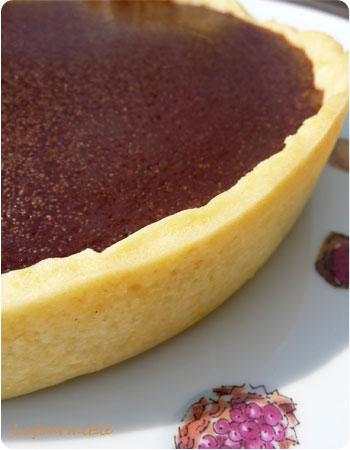 tarte-au-chocolat-au-lait1