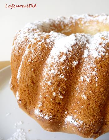 bundt-cake-philadelphia
