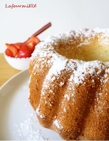 bundt-cake-philadelphia3