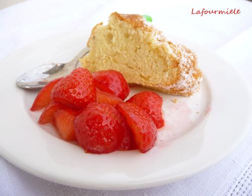 bundt-cake-philadelphia6