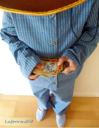 pyjama-eliott-citronille-8-ans2
