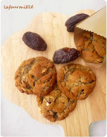 cookies-dattes-noisettes&