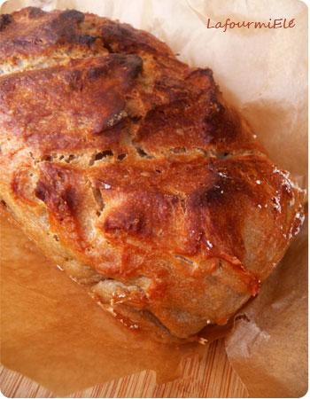 pain-en-cocotte-doré