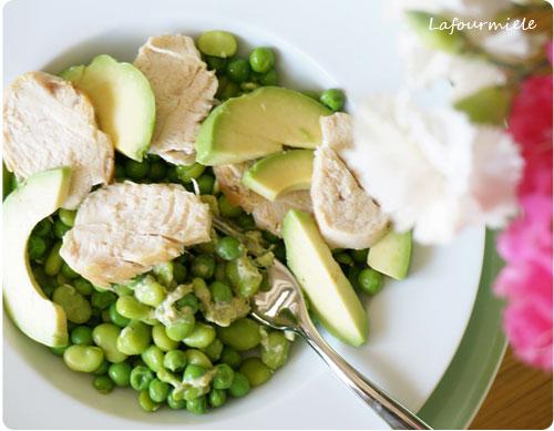 salade-verde-cojean