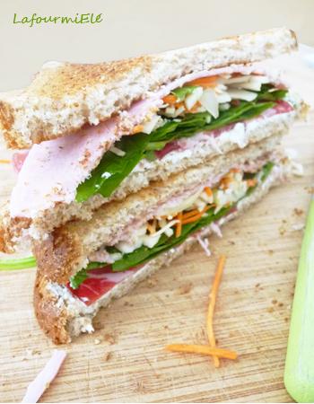 sandwich-coppa-comme-cochon