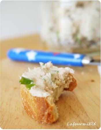 toast-rillette-de-thon