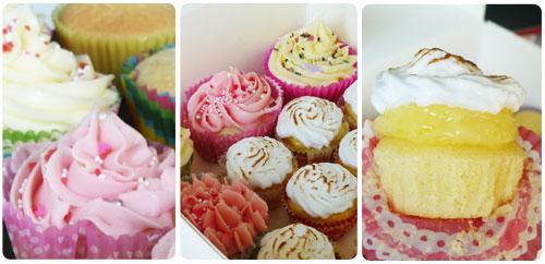 tryptique3-cupcakes-toques-et-marmitons