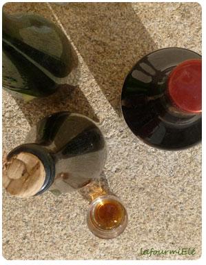 vin-de-noix-3