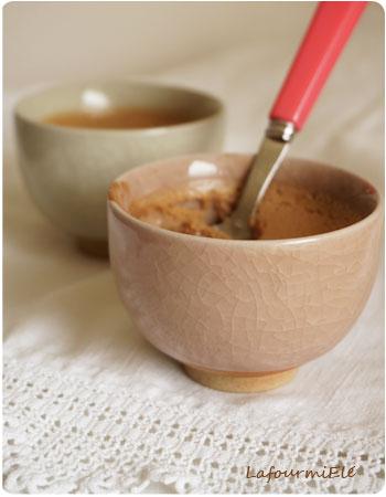 crème-au-chocolat-milka1