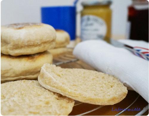 muffins-GB2