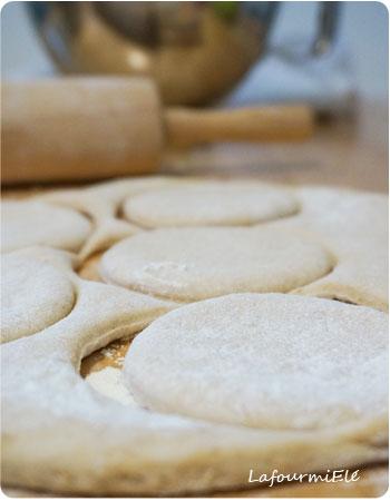 muffins-GB3