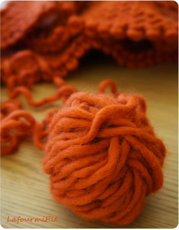 snood-pumpkin