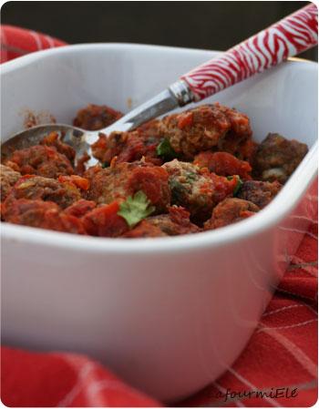 boulettes-boeuf-tomate