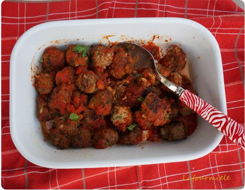 boulettes-boeuf-tomate2