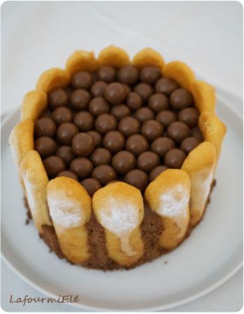 charlotte-au-chocolat1