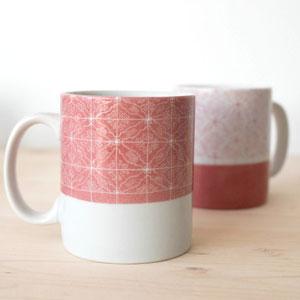 mug chaleur urbaine