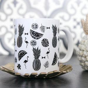 mug-crea-bisontine