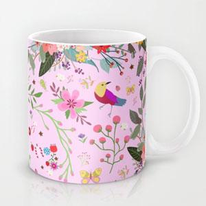 mug-redumbrella