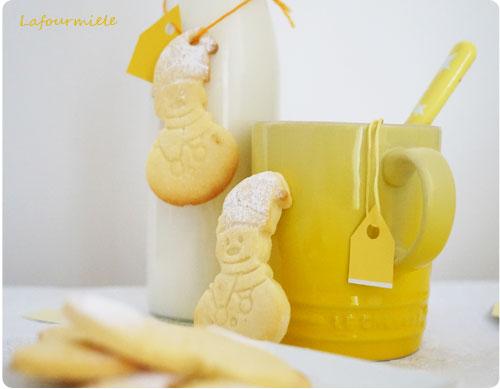sablés-tout-citron-bonhomme-neige