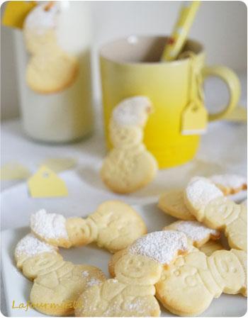 sablés-tout-citron-bonhomme-neige2