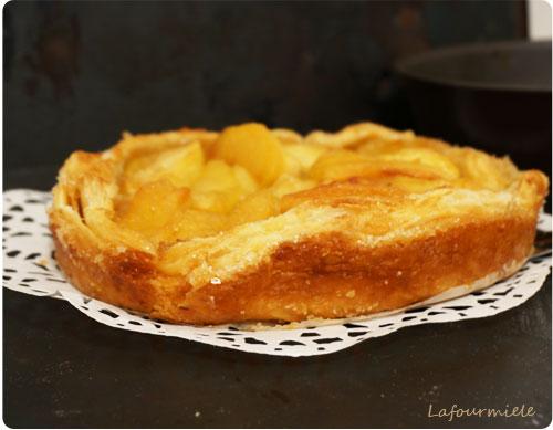 tarte-aux-pommes-croustifondante
