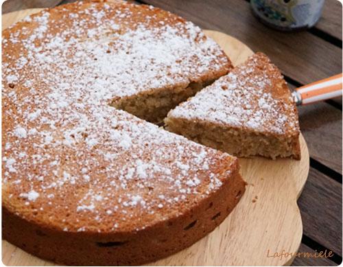 gâteau-crème-de-marron