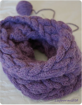 snood-desir-purple3