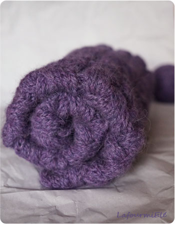 snood-desir-purple4
