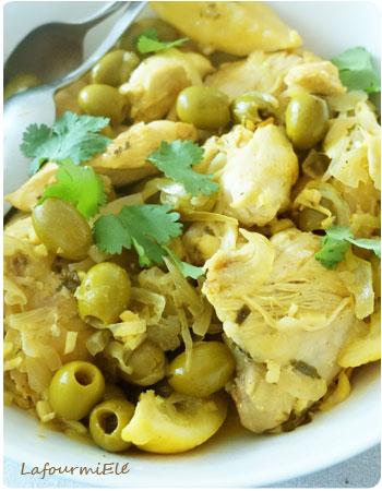 tajine-poulet-citron-olive