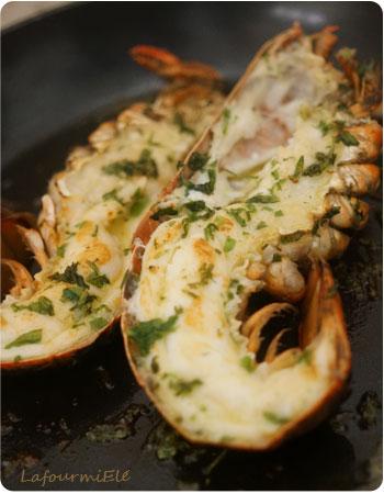 homard-beurre-d'estragon