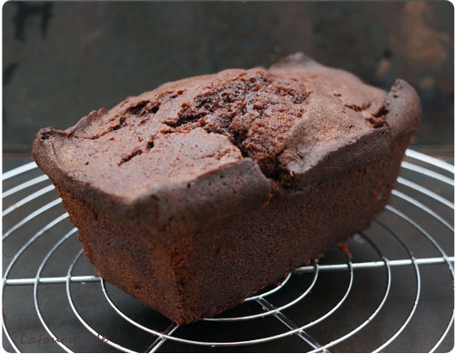 cake-chocolat-Hermé-Andrieu