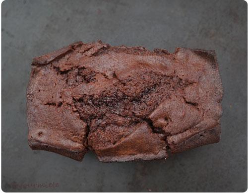 cake-chocolat-Hermé-Andrieu2