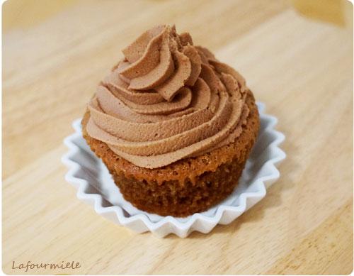 cupcakes-6040-chocolat