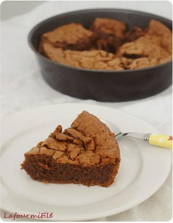 gateau-au-chocolat-ABAM