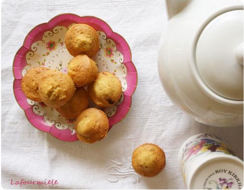 madeleines-rondes