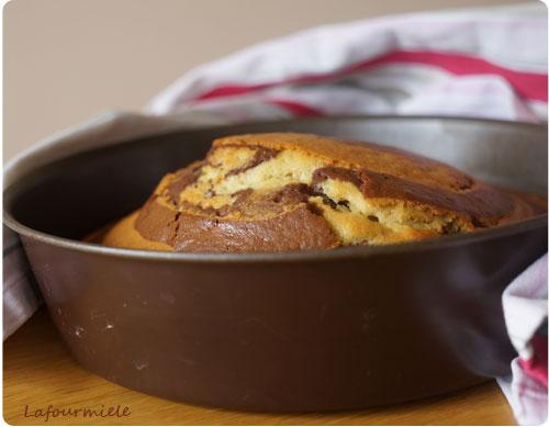 zebra-cake1