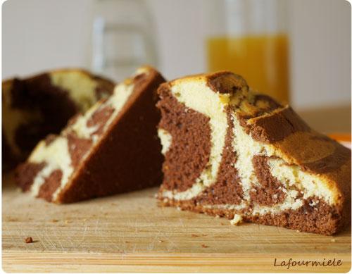 zebra-cake4
