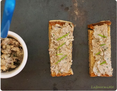 Tartine-rillettes-sardine