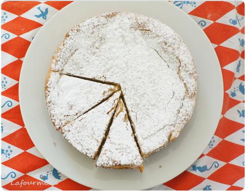 carré-creamcheese-citron-NY-2