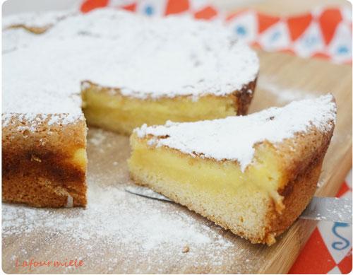 carré-creamcheese-citron-NY-3