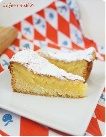 fondant creamcheese-citron-NY